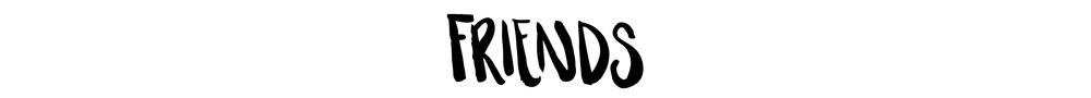 SOA_handlettering-friends.jpg