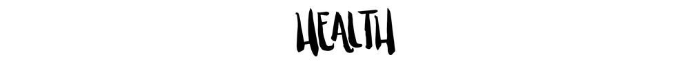 SOA_handlettering-health-jpg