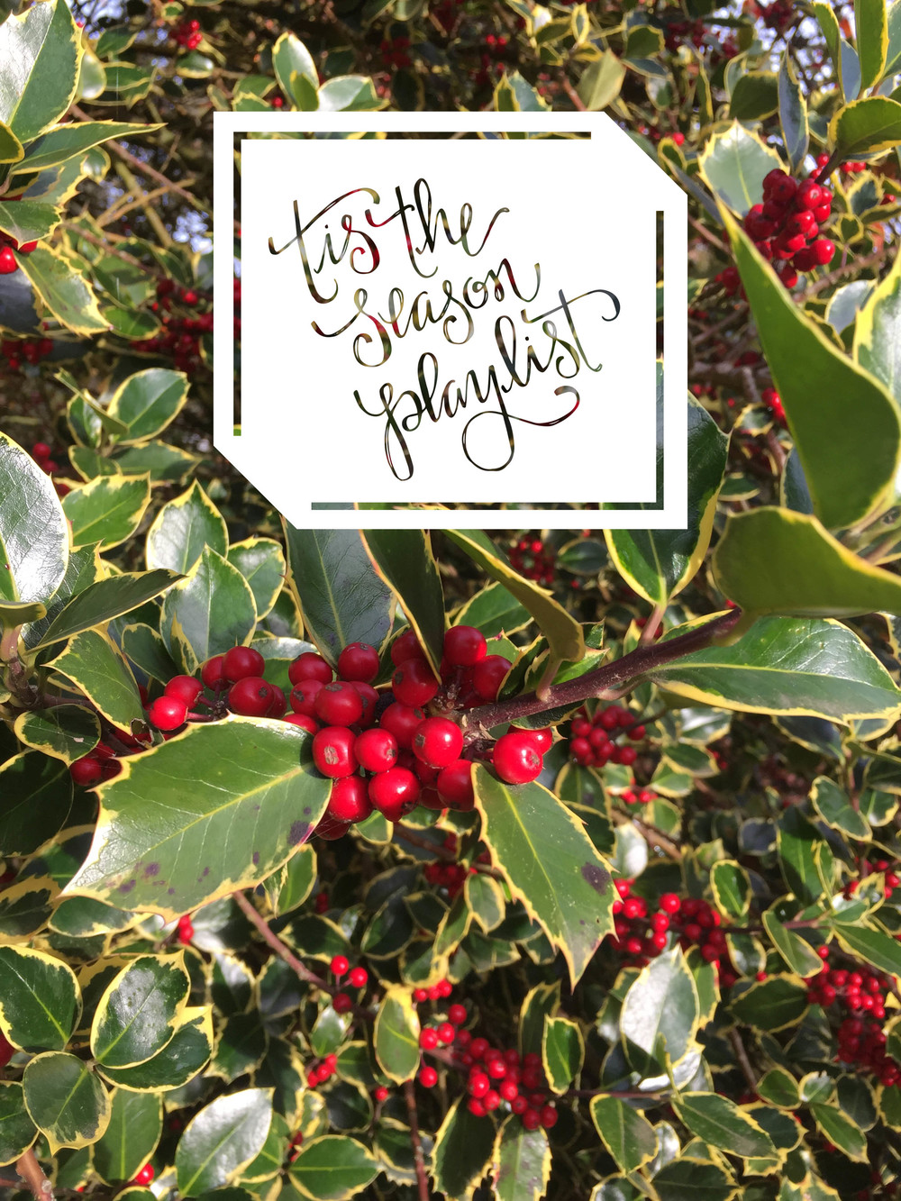 SOA_tis-the-season-holiday-playlist-2015.jpg