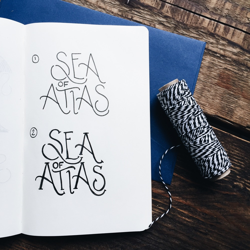 SOA_logo-sketches.jpg