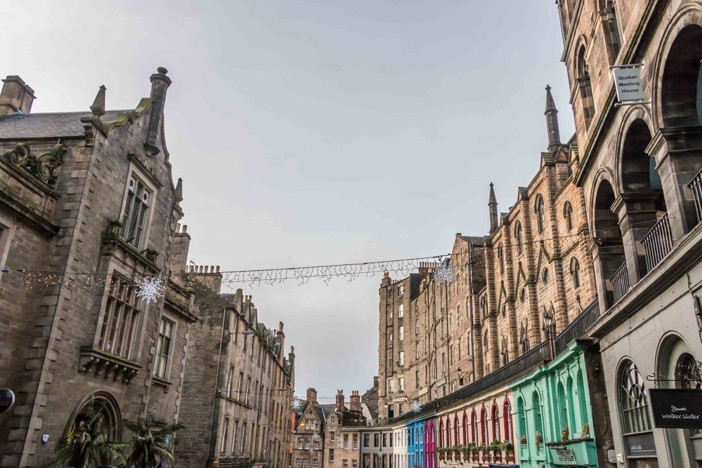 SOA_Edinburgh-Scotland-victoria-street.jpg