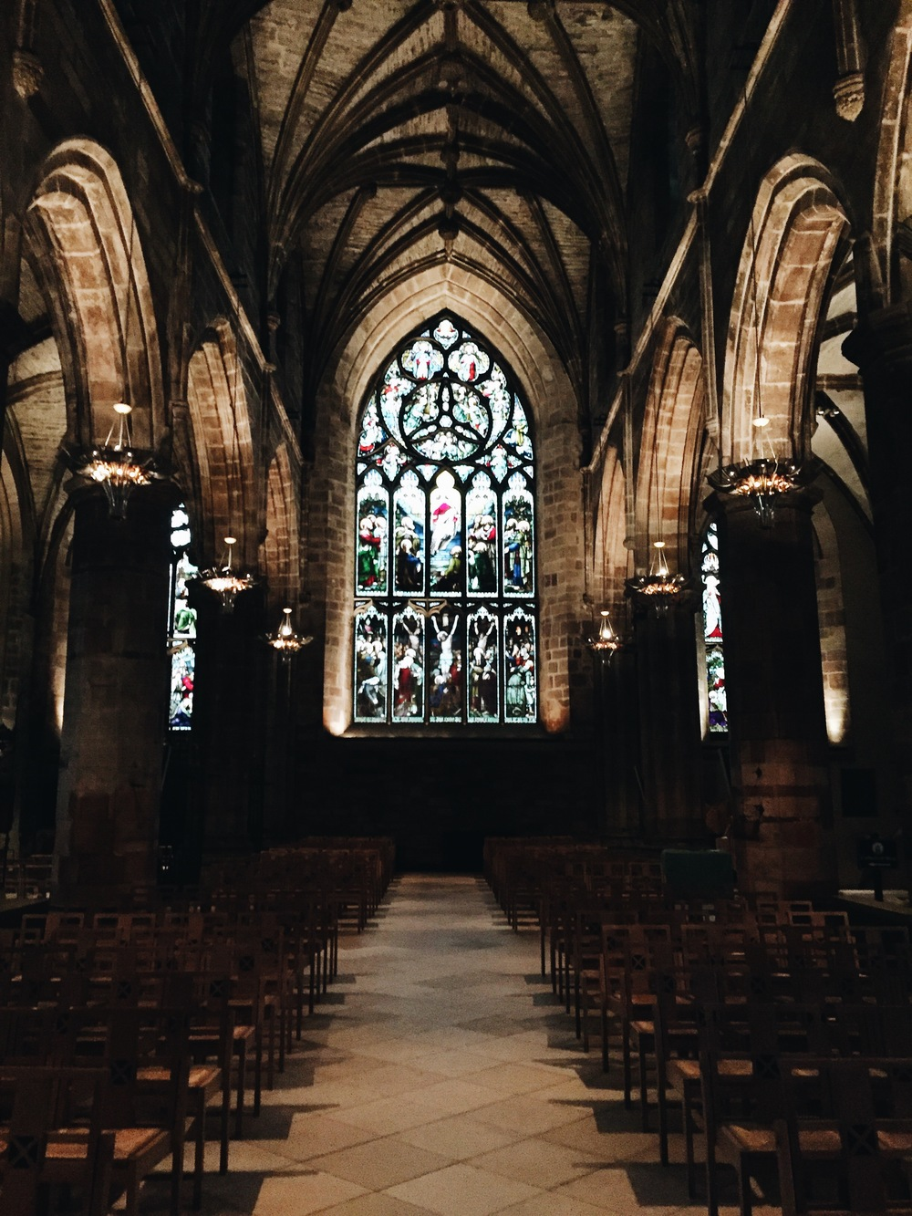 SOA_Edinburgh-Scotland-st-giles-cathedral.jpg