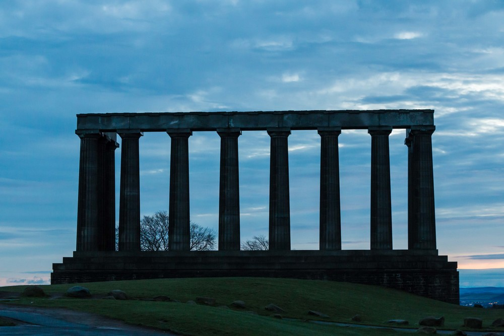 SOA_Edinburgh-Scotland-calton-hill.jpg