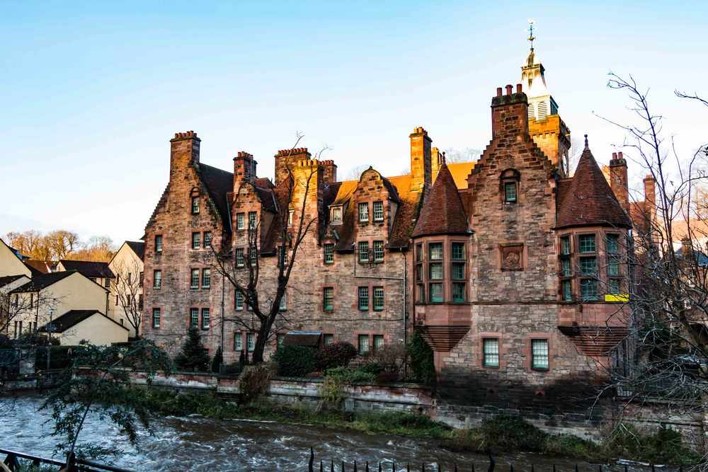 SOA_Edinburgh-Scotland-deans-village.jpg