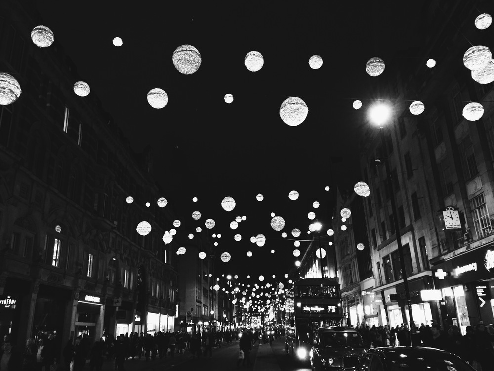 SOA_Oxford-Street_Holiday-lights.jpg