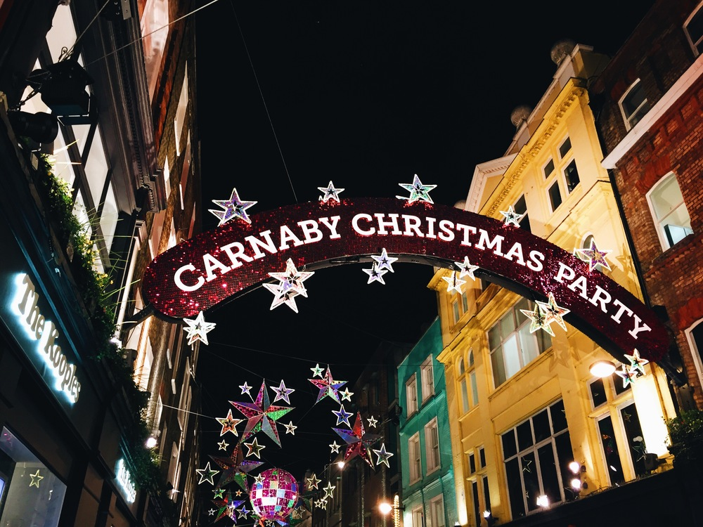 SOA_Carnaby-Street_Holiday-lights.jpg