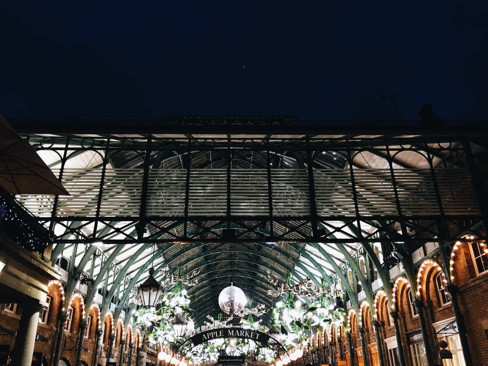 SOA_Covent-Garden_Holiday-lights.jpg