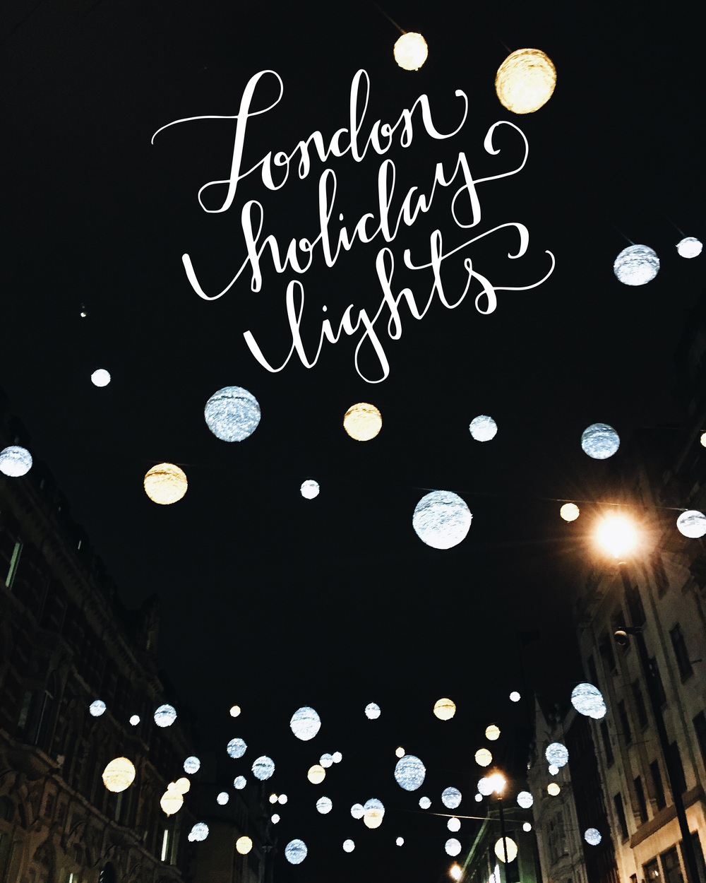SOA_London-Holiday-Lights.jpg