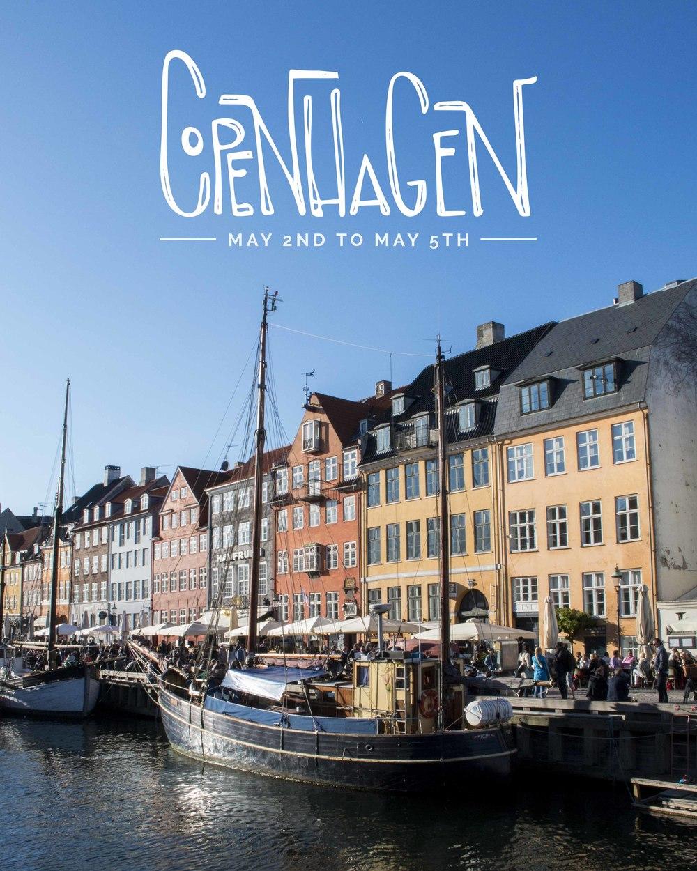 SOA_2015-travel-recap_copenhagen.jpg