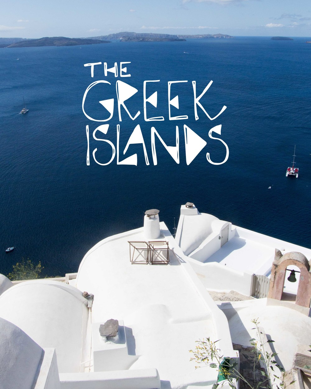 SOA_2015-travel-recap_greek-islands.jpg