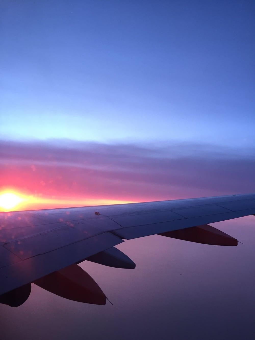 SOA_Salzburg-Austria-plane.jpg