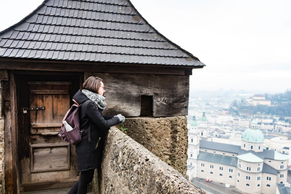 SOA_Salzburg-Austria-britt-fabello.jpg