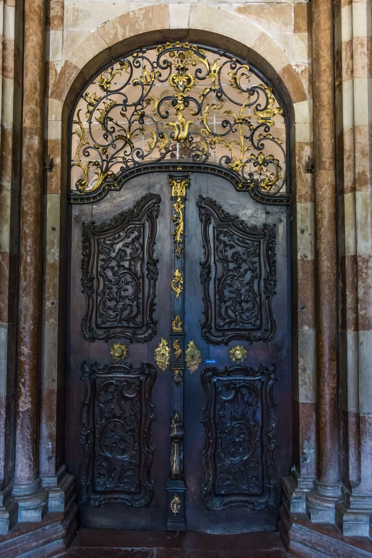 SOA_Salzburg-Austria-st-peters-abbey.jpg