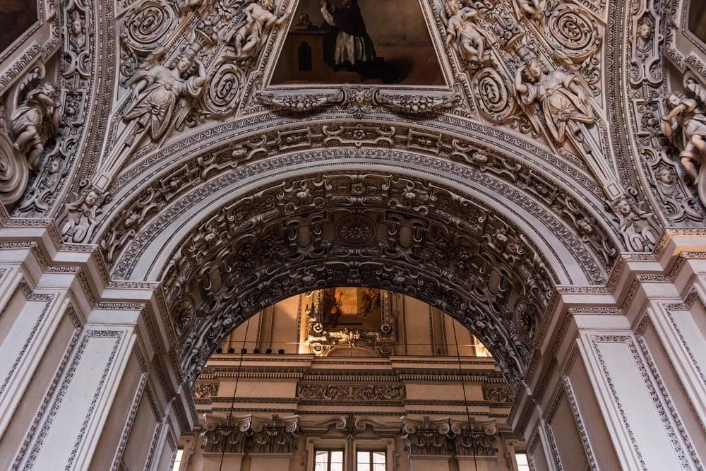SOA_Salzburg-Austria-cathedral.jpg