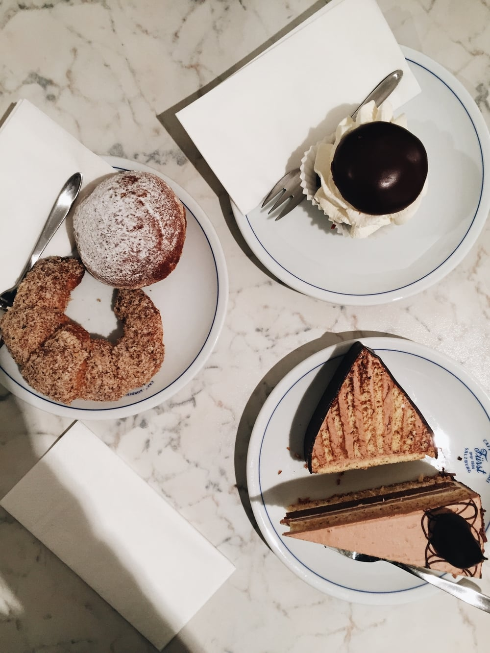 SOA_Salzburg-Austria-cafe-furst.jpg