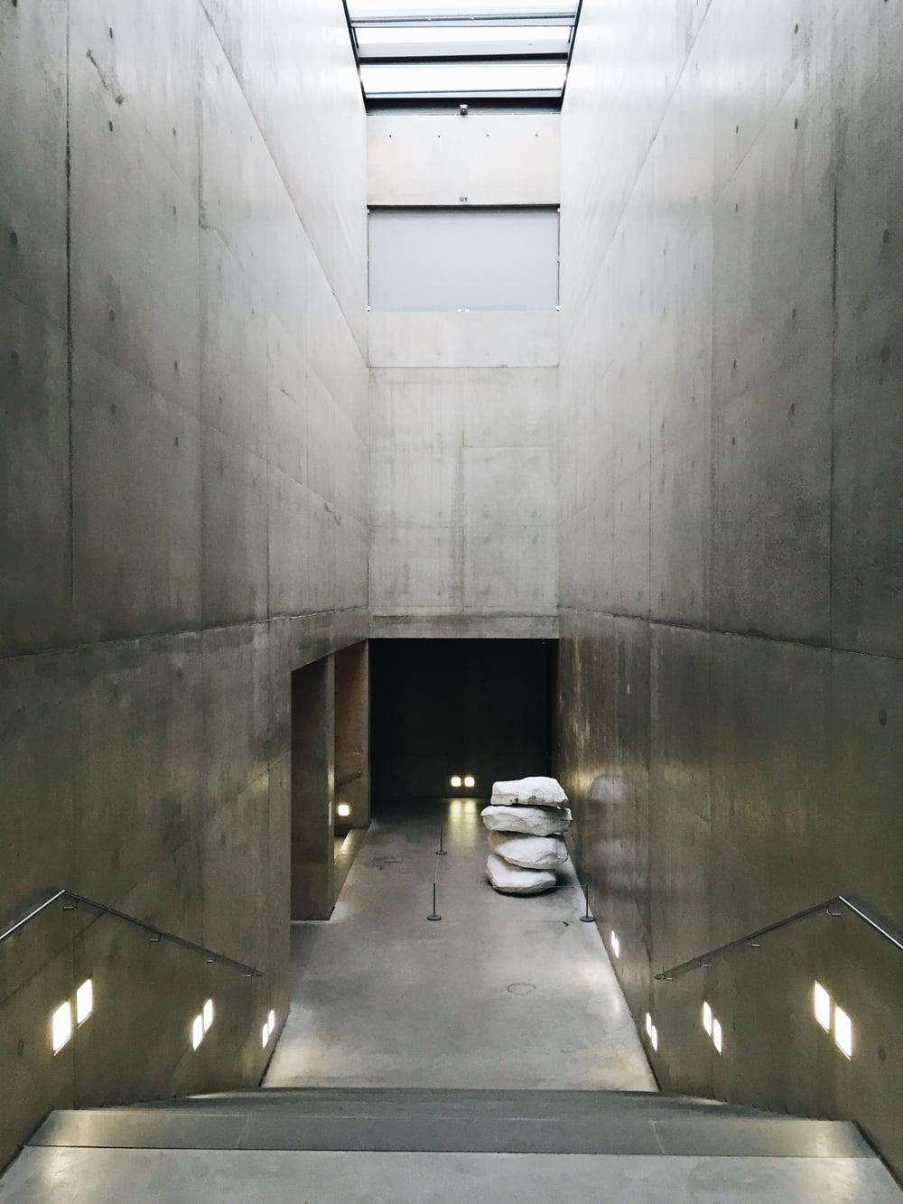 SOA_Salzburg-Austria-museum-der-moderne.jpg