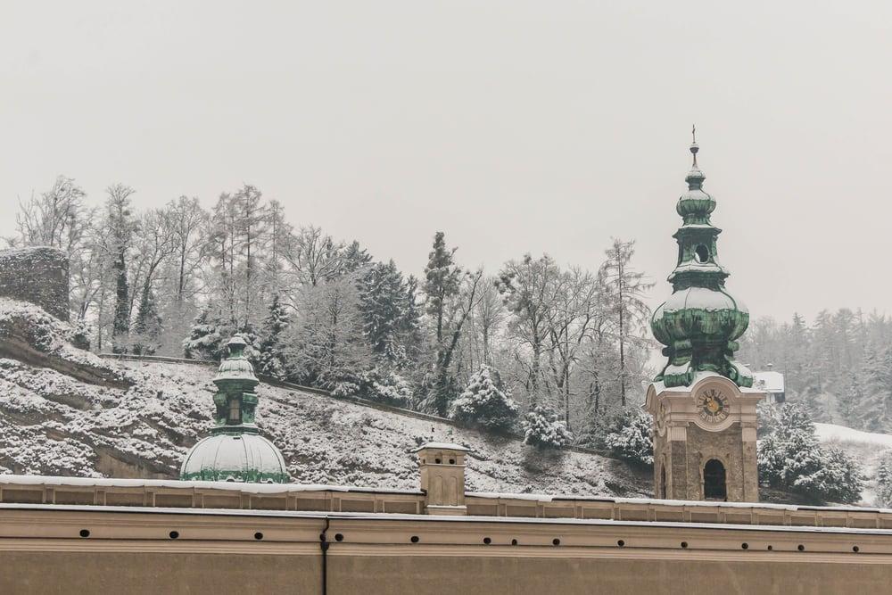 SOA_Salzburg-Austria-snow.jpg