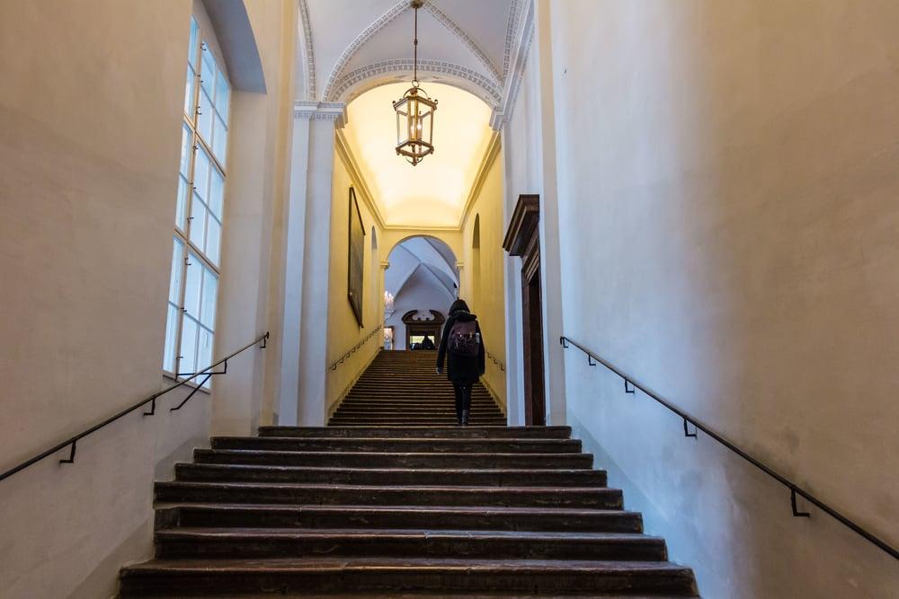 SOA_Salzburg-Austria-domquartier-britt-fabello.jpg