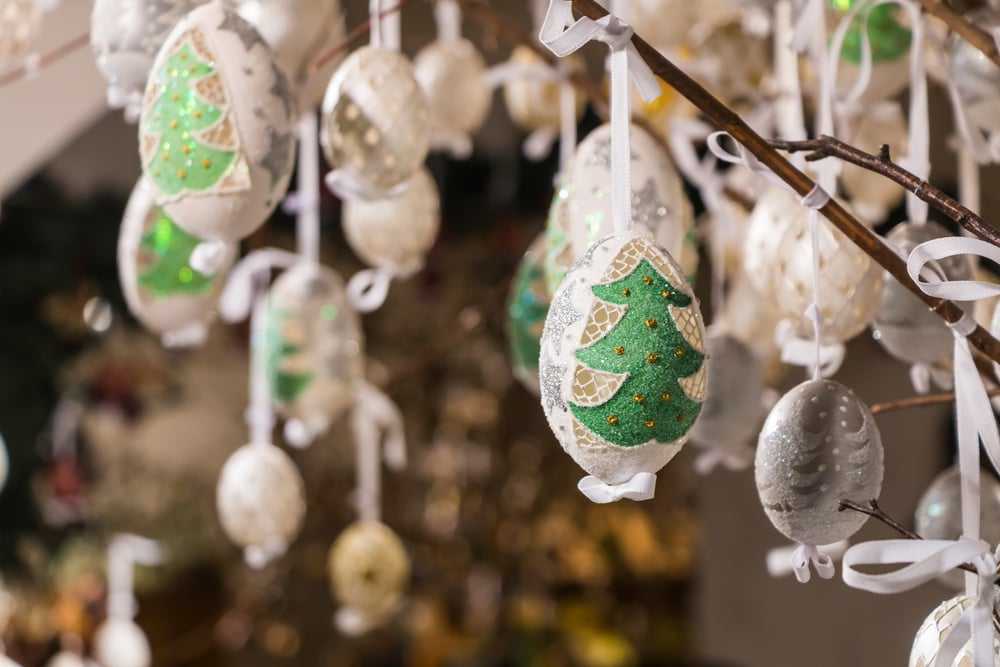 SOA_Salzburg-Austria-christmas-in-salzburg-eggs.jpg