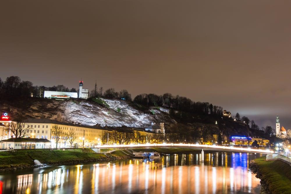 SOA_Salzburg-Austria.jpg