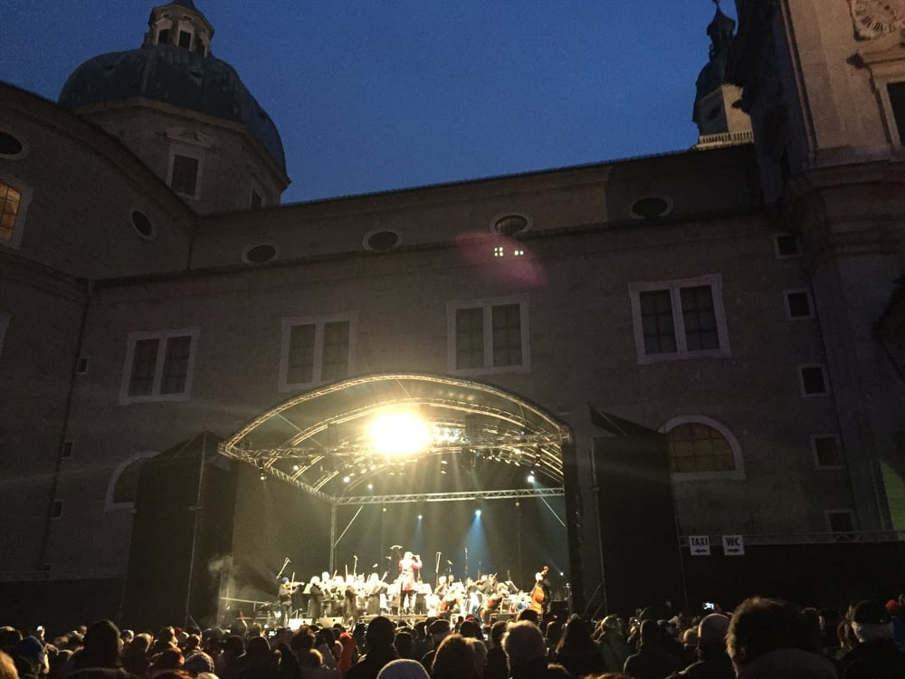 SOA_Salzburg-Austria-concert.jpg