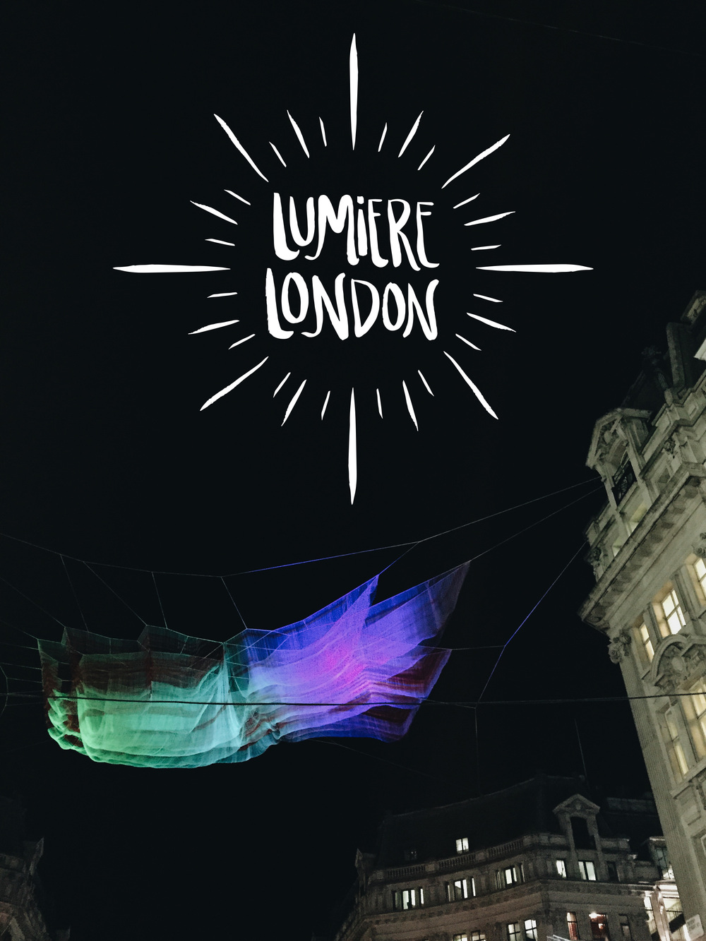 SOA_lumiere-london-2016.jpg