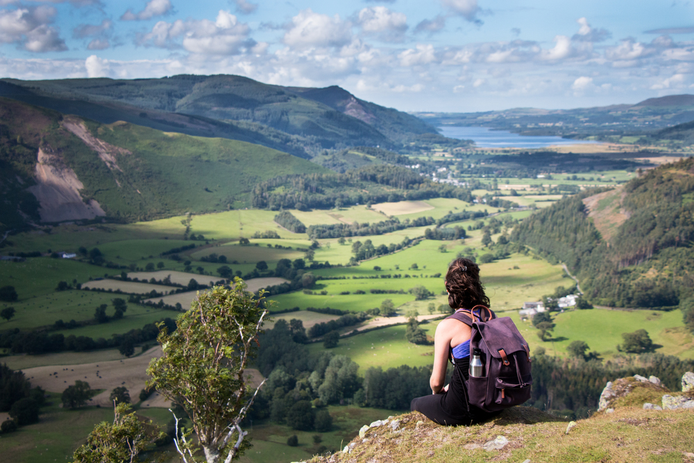 A Trip to England's Lake District | Sea of Atlas