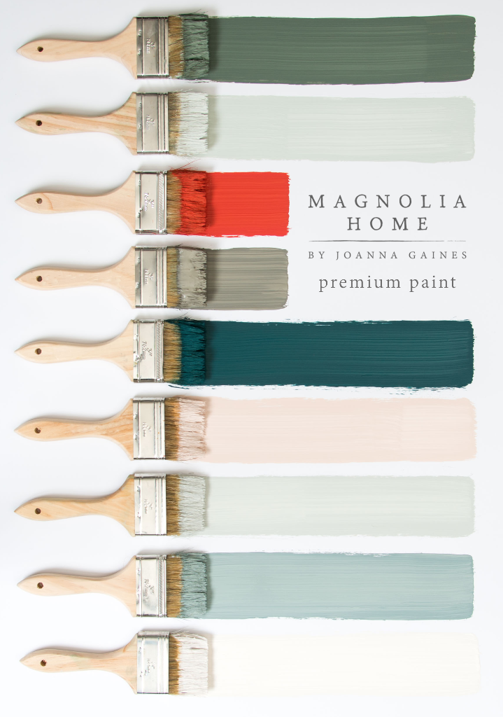 Image from Magnolia Home