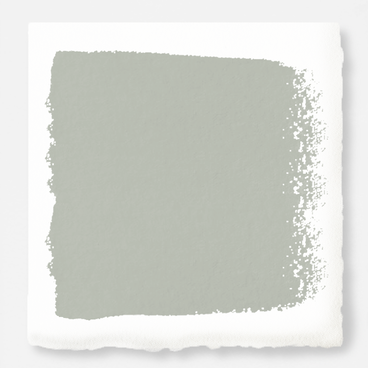 Color Inspiration: Magnolia Home by Joanna Gaines Paint   Sea of Atlas