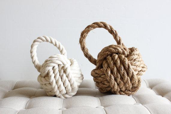 The Handmade List 03 | Perch Shop | Sea of Atlas
