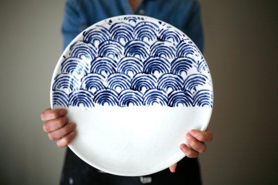 The Handmade List 03 | Art & Manufacture | Sea of Atlas