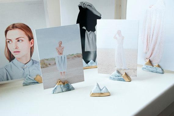 The Handmade List 03 | Studio Lilesadi | Sea of Atlas