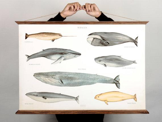 The Handmade List 04 | ARMINHO | Sea of Atlas