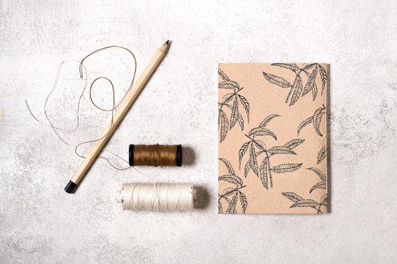 The Handmade List | Hamutelet | Sea of Atlas