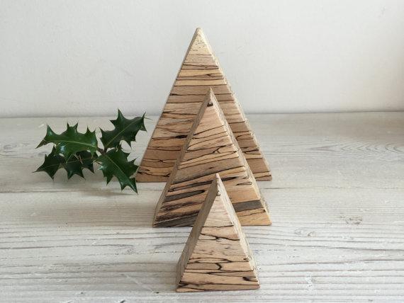 The Handmade List: 2016 Holiday Edition | Anyfink | Sea of Atlas