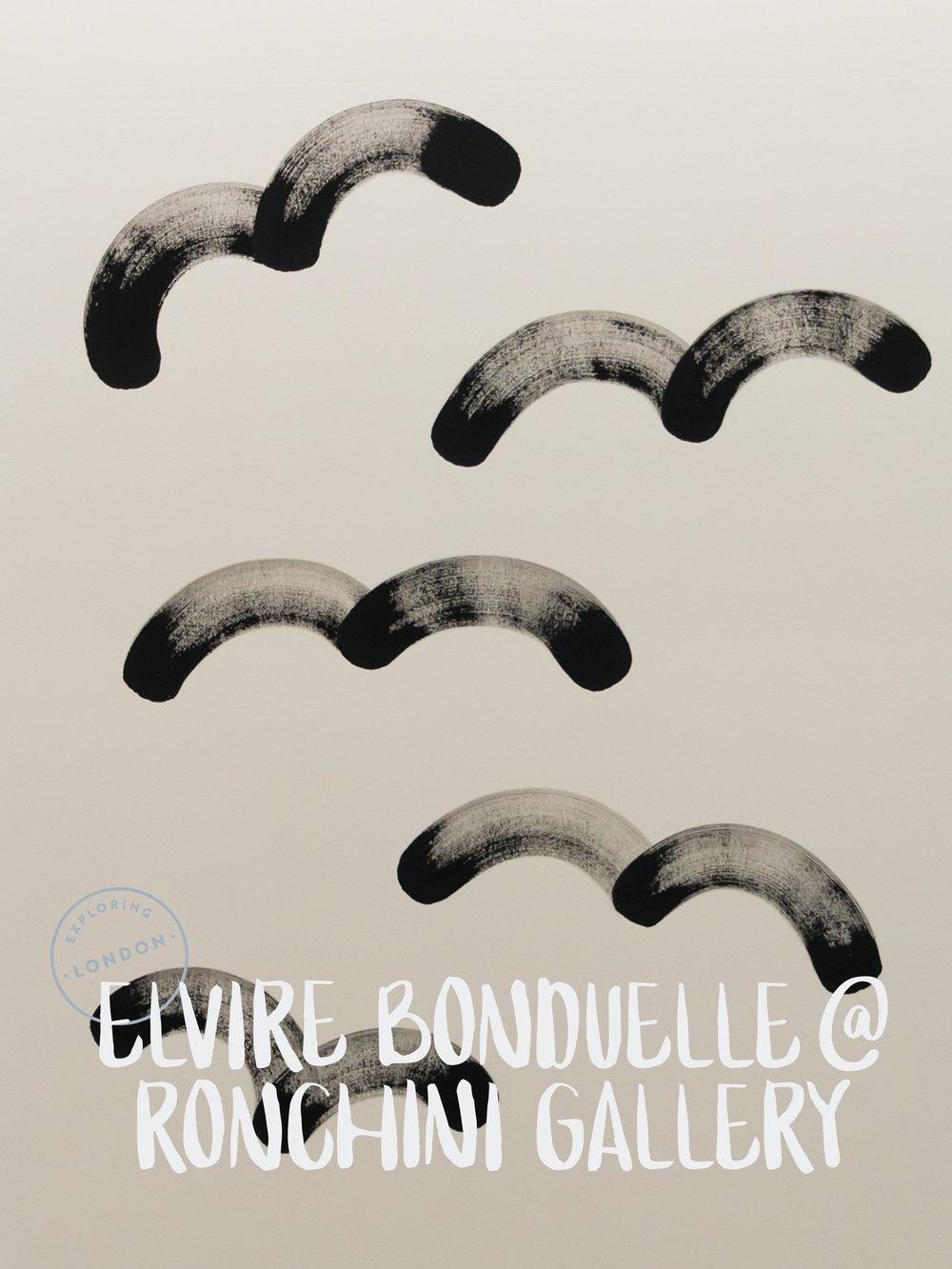 Waiting Room /Elvire Bonduelle