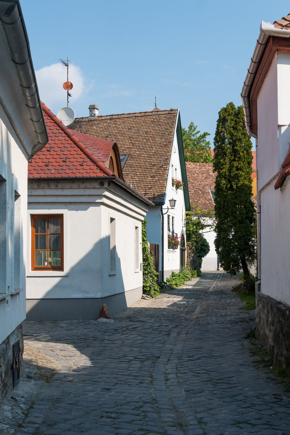 Four Days In Budapest, Hungary: A Day Trip To Szentendre | Sea of Atlas