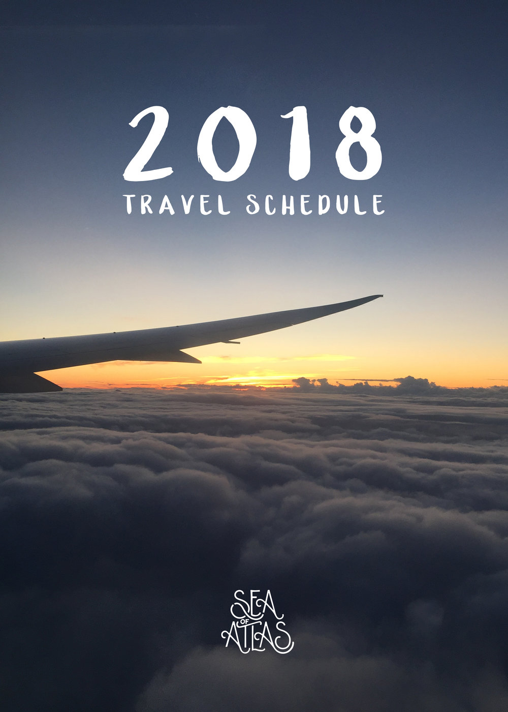 SOA_2018-Travel-Schedule.jpg
