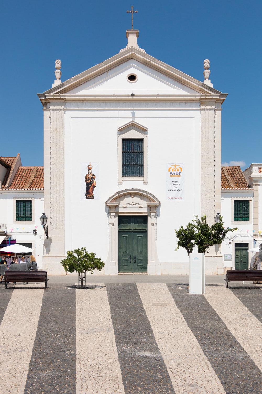 Vila Real de Santo António, Portugal | Ciao Fabello