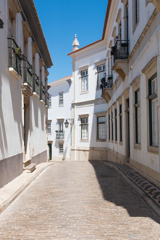 Faro, Portugal | Ciao Fabello