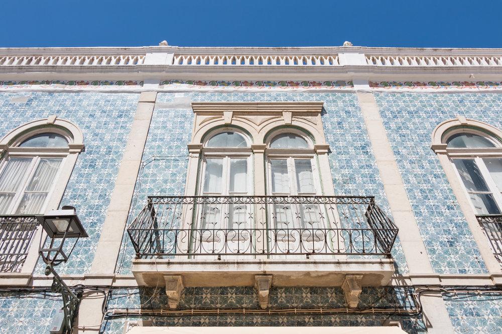 Lagos, Portugal | Ciao Fabello
