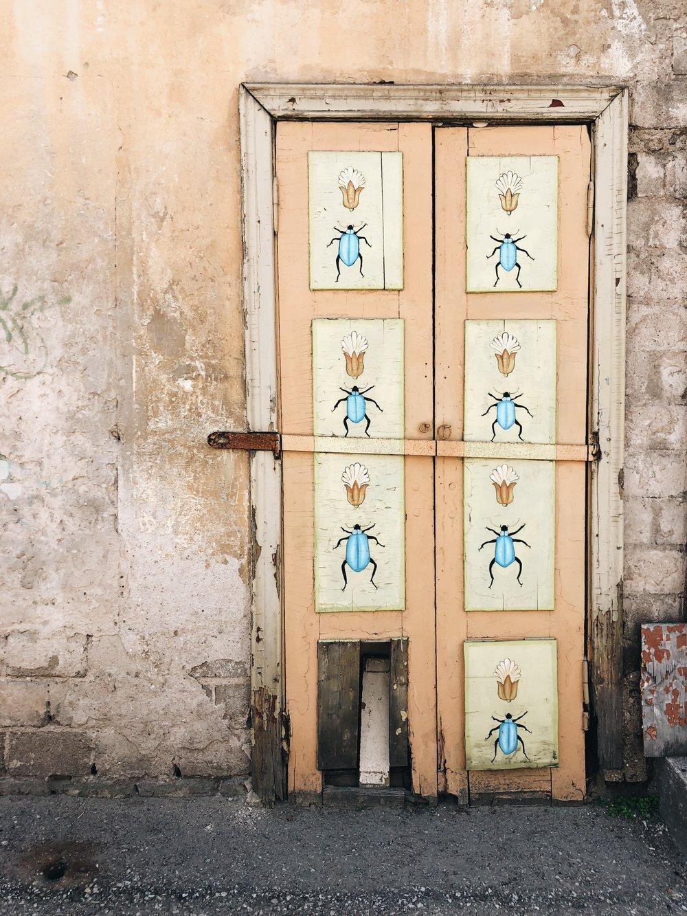 Tartu, Estonia | Ciao Fabello