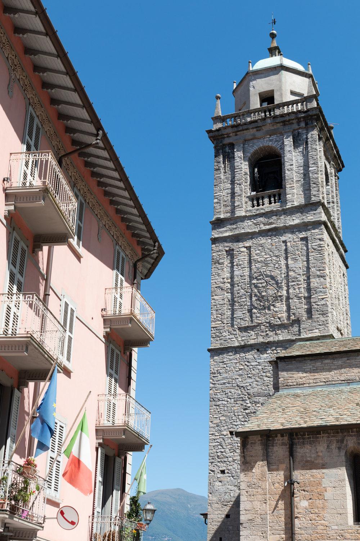 Bellagio, Lake Como, Northern Italy | Ciao Fabello