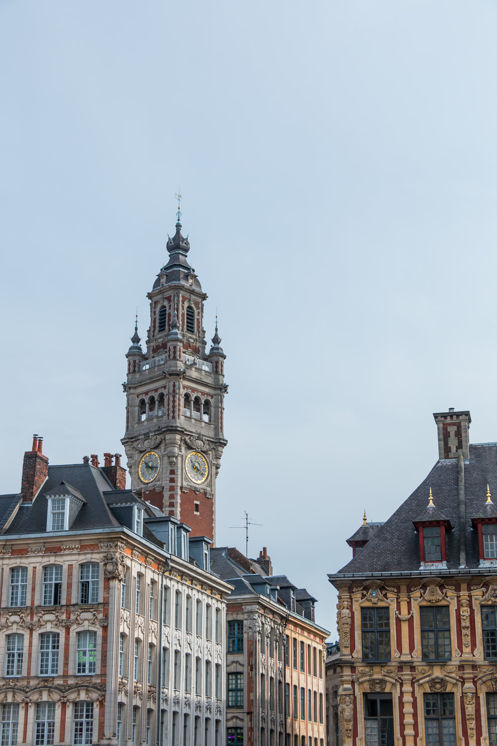 a day trip to lille france sea of atlas. Black Bedroom Furniture Sets. Home Design Ideas
