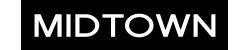 logo_Midtown.jpg