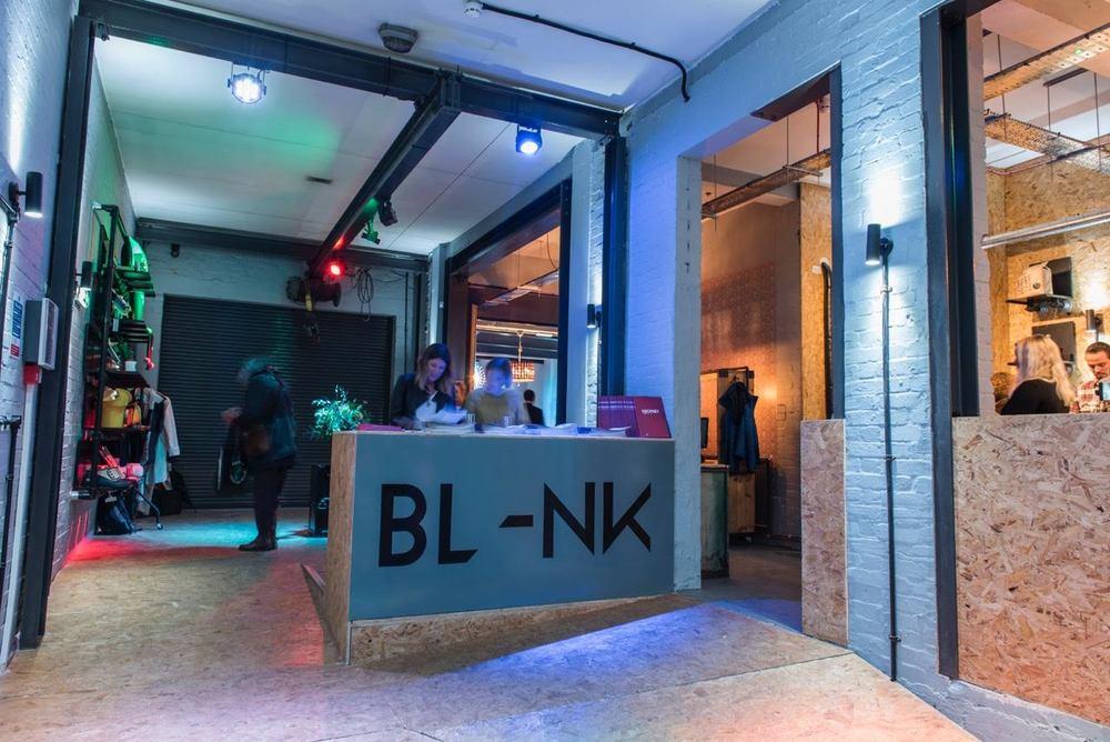 BLNK2.jpg