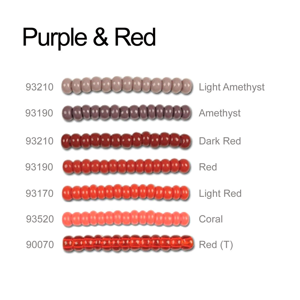 Purple and Red.jpg