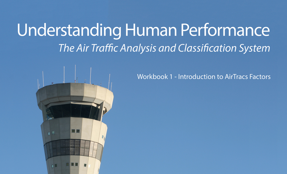 Human Performance Taxonomy Development