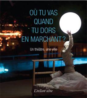 Mottet, Philippe, Pellerin, Gilles, Poirier, Chantal.  www.instantmeme.com