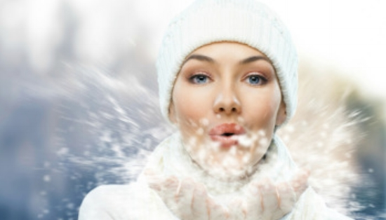 delightful-winter-skin.jpg